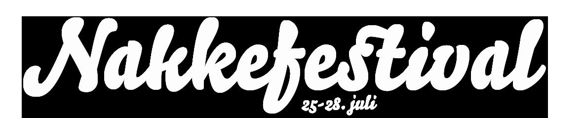 Nakkefestival