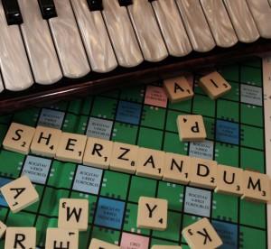 BAND_sherzandum
