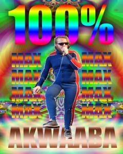 MaxAkwaaba