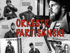 OrkestrPartisanski
