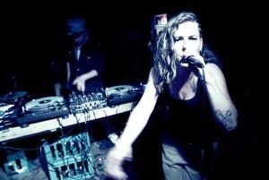 SkyggeSiden_DJ_Wernz