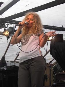 2005-22
