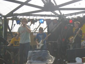 2005-38