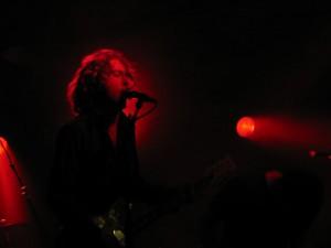 2005-50